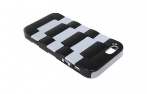 Joy Factory Daytona V Phone Case (iPhone 5/5S)
