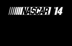 Deep Silver Gets NASCAR Game Rights and Announces NASCAR '14