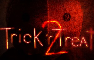 Legendary Announces Trick 'r Treat Sequel