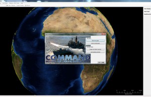Command: Modern Air/Naval Operations Update