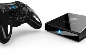 OUYA Debuts on Mad Catz M.O.J.O. Micro-Console for Android