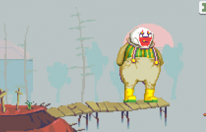 Dropsy Getting Dev Help from Devolver Digital