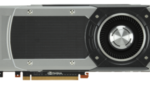 EVGA Unveils GeForce GTX 780 Ti GPU Family