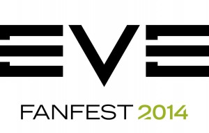EVE Fanfest 2014 Tickets On Sale Now