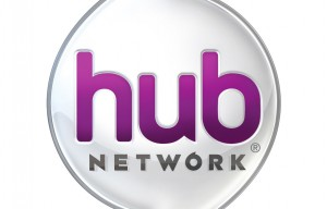 The Hub Network Details Holiday Programming