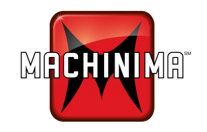 Machinima Teams Up With Twitch, Starts CoD Marathon