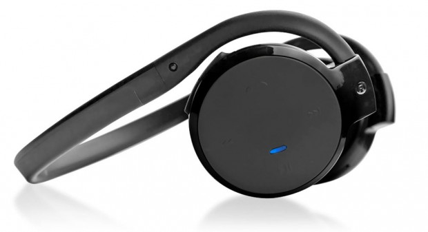 Pyle Introduces the PHBT5 Bluetooth Headphones
