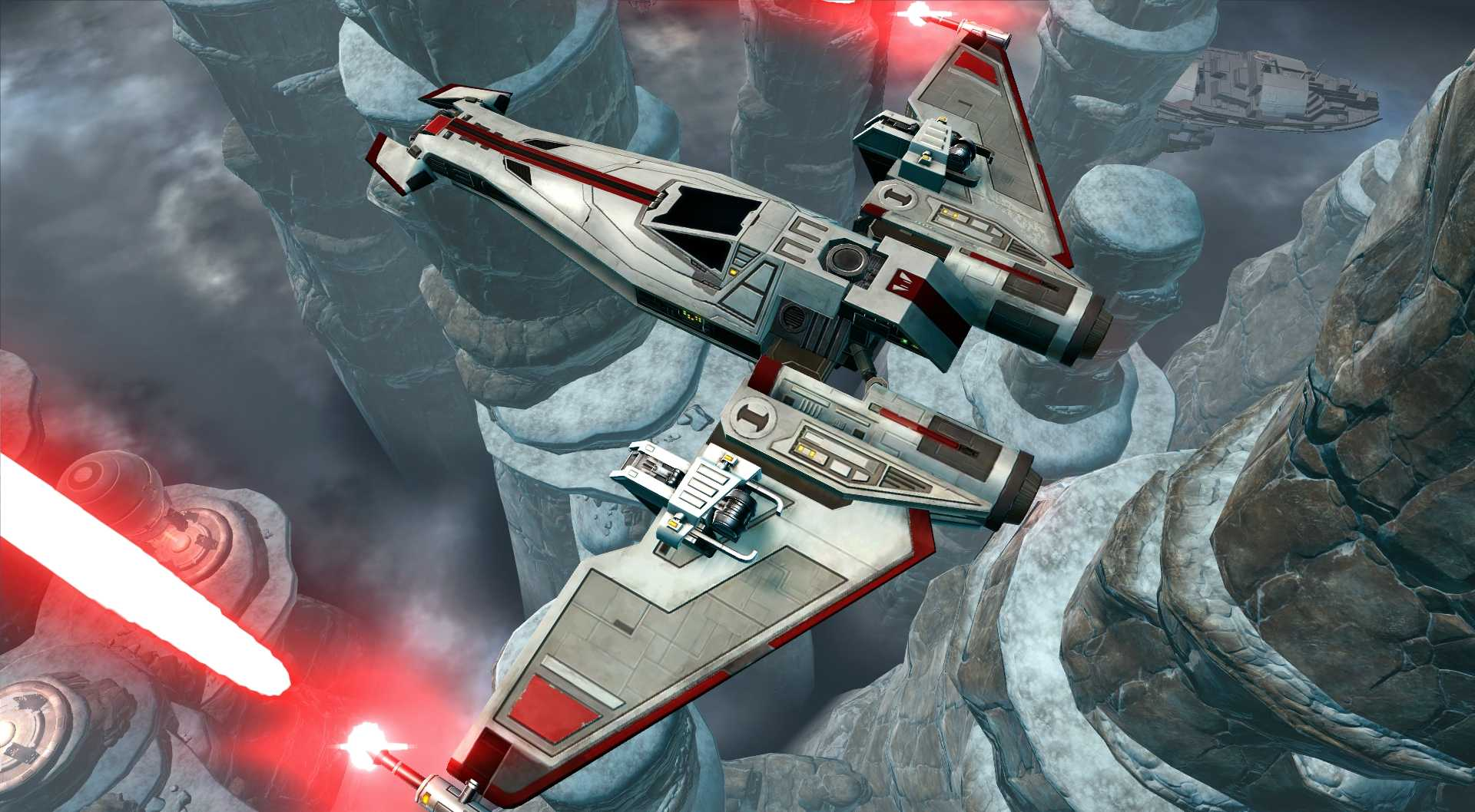 SWTOR_Galactic_Starfighter_PR_Screen_01