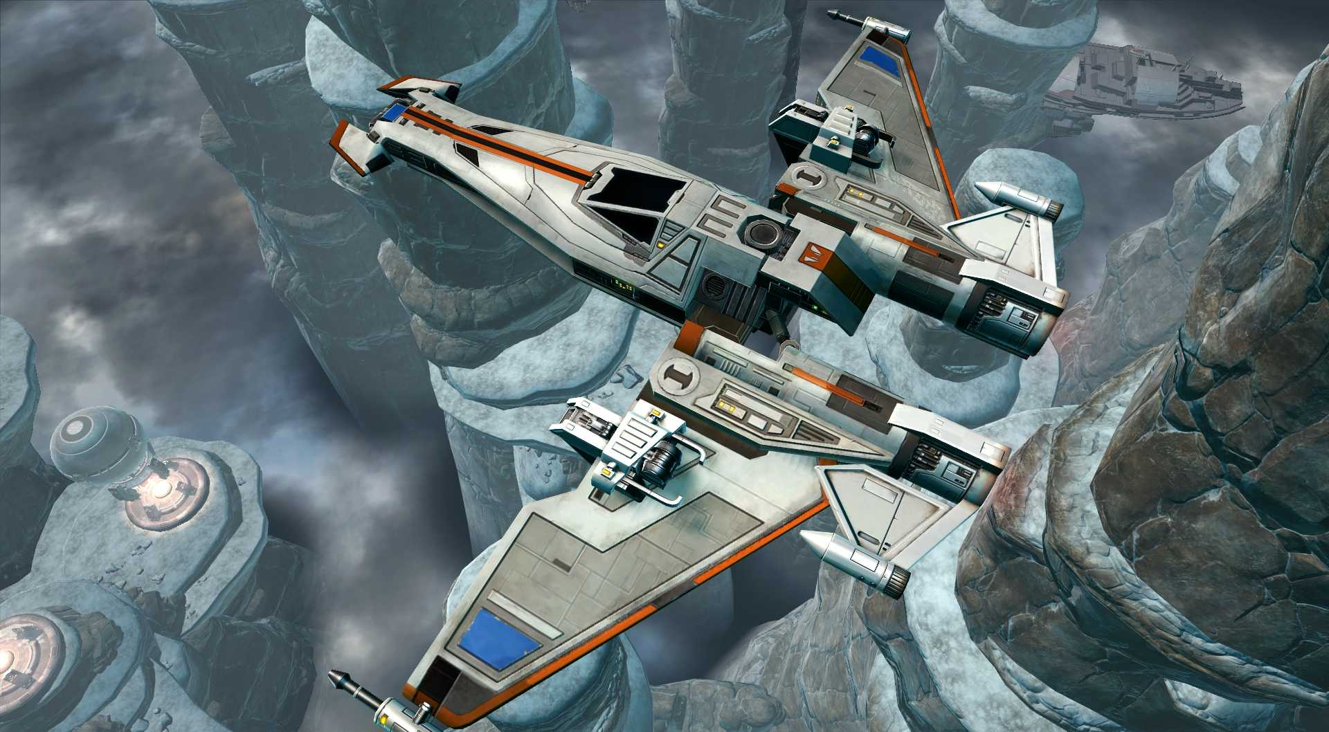 SWTOR_Galactic_Starfighter_PR_Screen_02