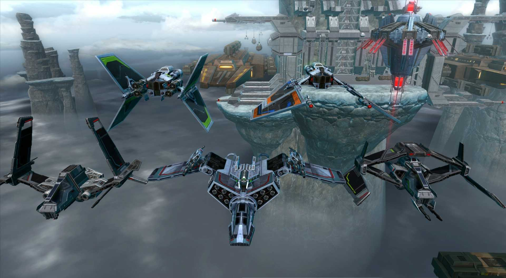 SWTOR_Galactic_Starfighter_PR_Screen_03