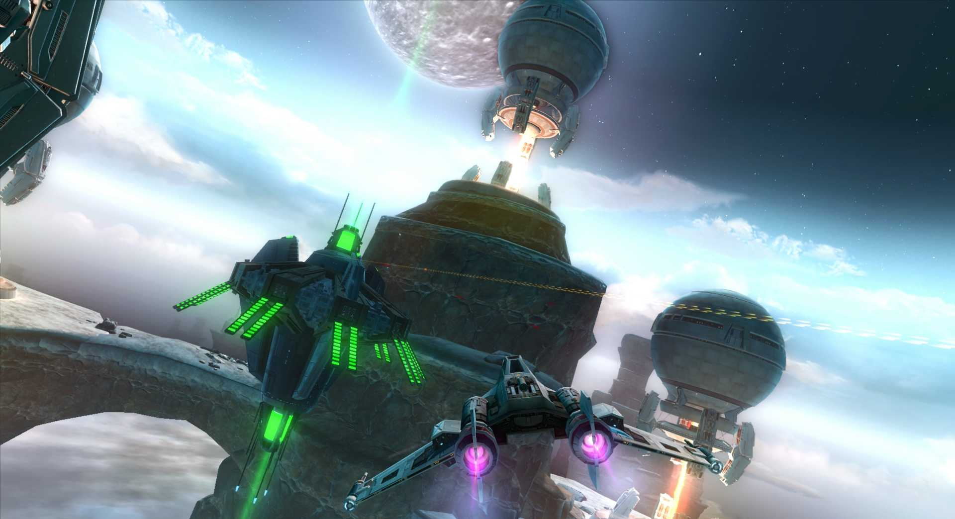 SWTOR_Galactic_Starfighter_PR_Screen_07