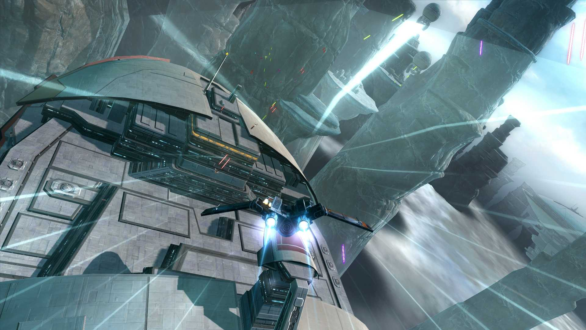 SWTOR_Galactic_Starfighter_PR_Screen_09