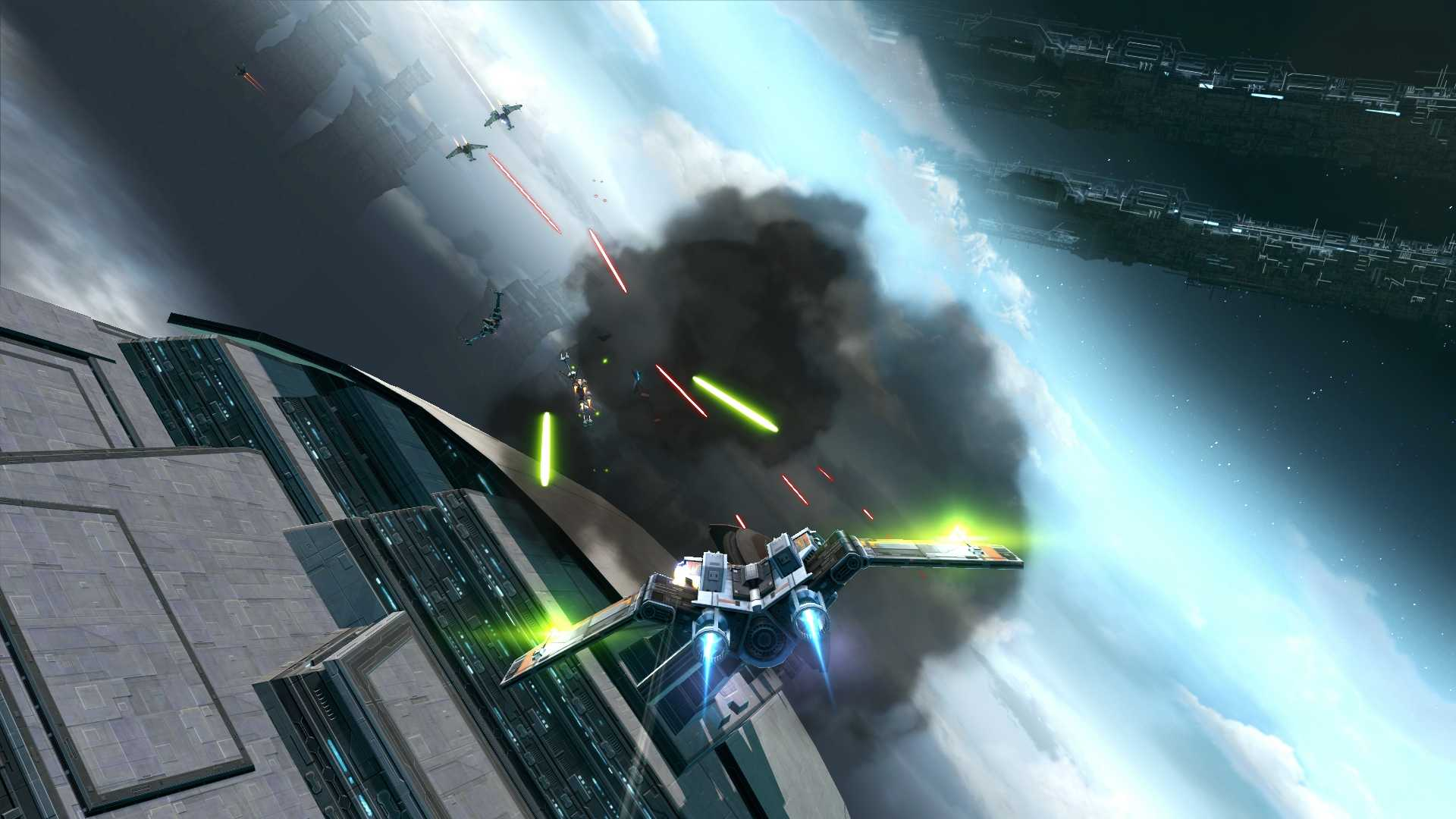SWTOR_Galactic_Starfighter_PR_Screen_11