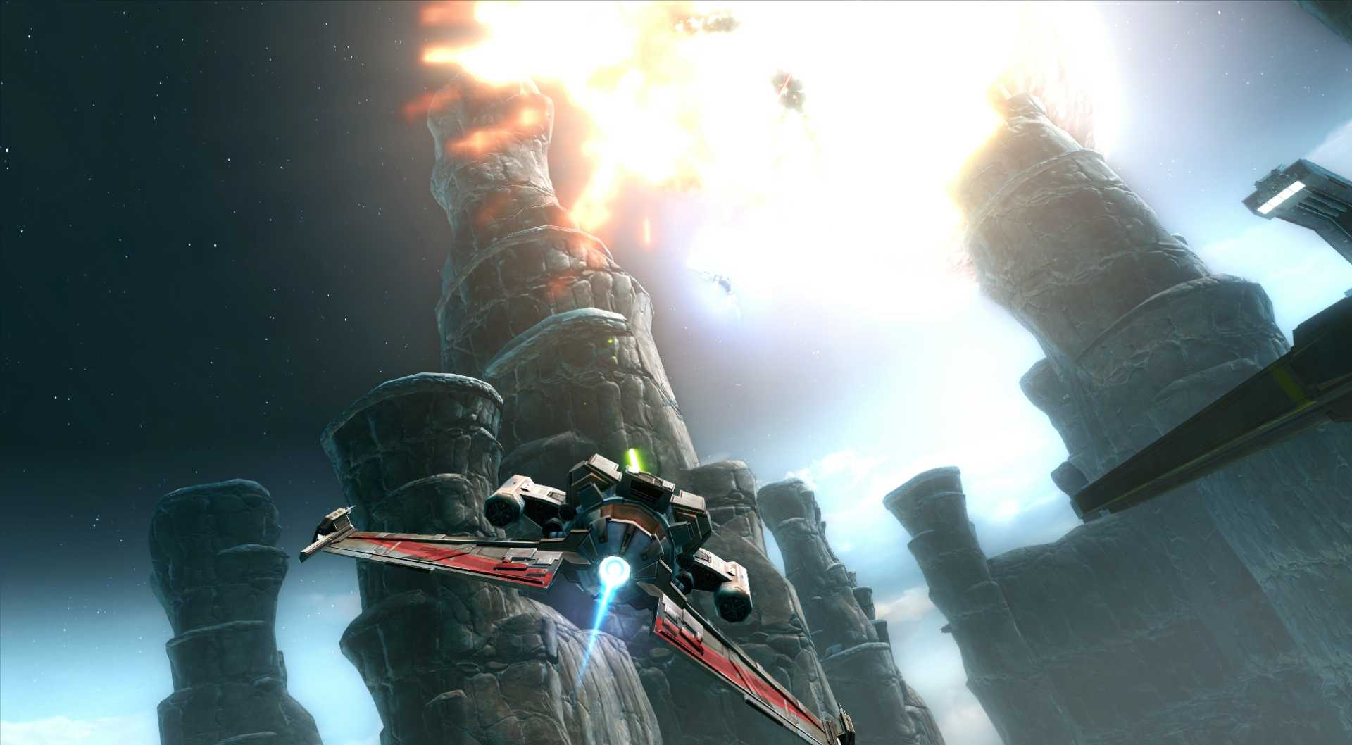 SWTOR_Galactic_Starfighter_PR_Screen_12