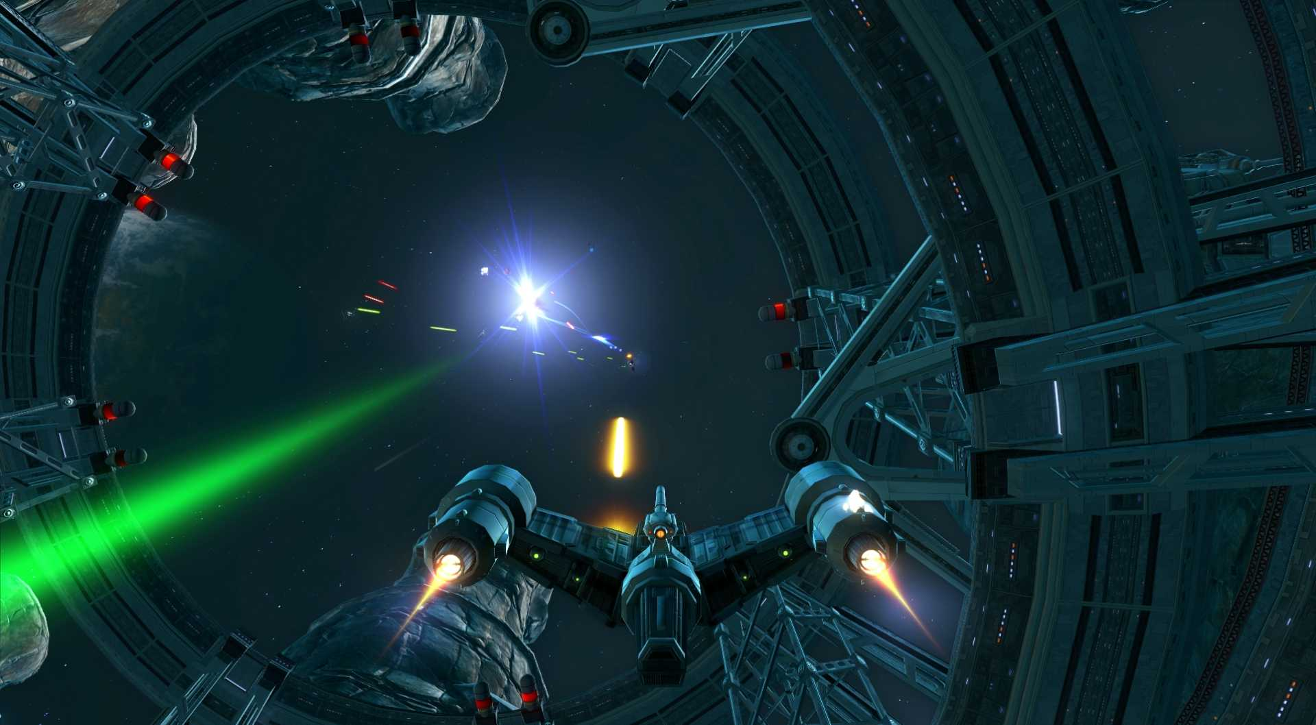 SWTOR_Galactic_Starfighter_PR_Screen_13