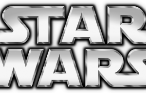 Disney Moves Star Wars Comics Under Marvel Umbrella in 2015