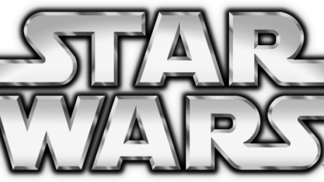 Star Wars: The Force Awakens Product Unboxings on Force Friday