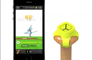 Zepp Labs New Sports Sensors Now Available