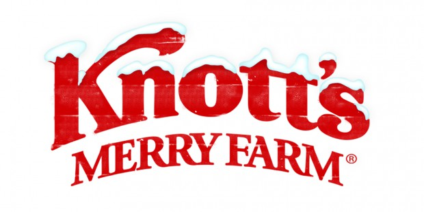 knotts-merry-farm-logo