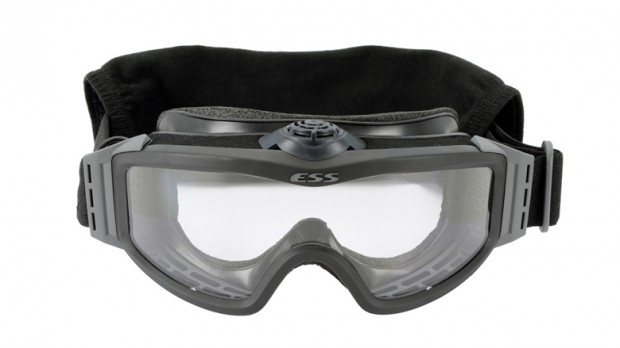 turbofangoggles_front-clear_1_1