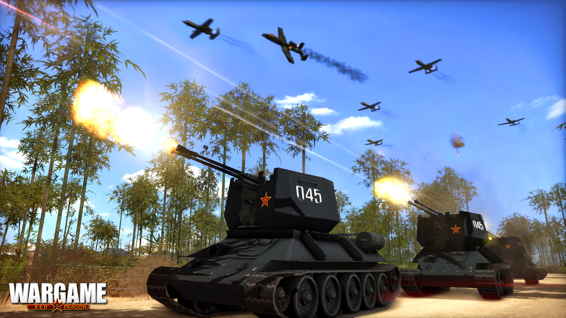 wargame_red_dragon-06