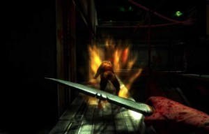 Dementium II HD Review (PC/Steam)
