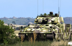 Arma 3 Community Guide Ground Vehicle Crew