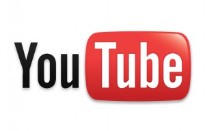 YouTube's Top Trending Gaming Videos of 2013