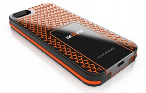 Dog & Bone Unveil Rugged Wireless Charging Case