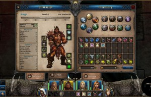 Might and Magic X: Legacy – A Review (PC)