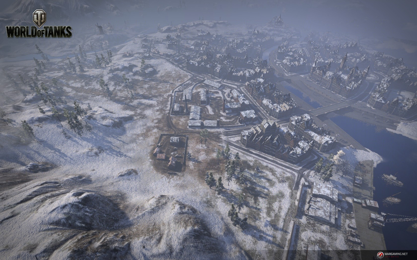 WoT_Screens_Map_Windstorm_Update_8_11_Image_02
