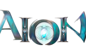 Aion Expansion Steel Cavalry Gets Release Date
