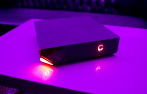 Alienware Alpha Launches in November, Pre-Order Now