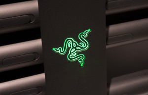 Razer Partners with Microsoft for Xbox One Peripherals