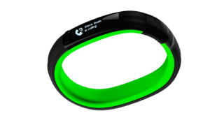 10,000 Devs Sign up to Make Apps for Nabu Smartband