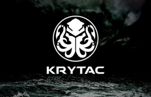KRISS Group Unveils KRYTAC Airsoft Brand