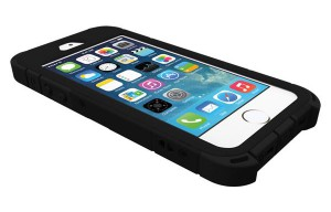 Rampage Edition Kraken A.M.S. Case for iPhone 5/5S Review