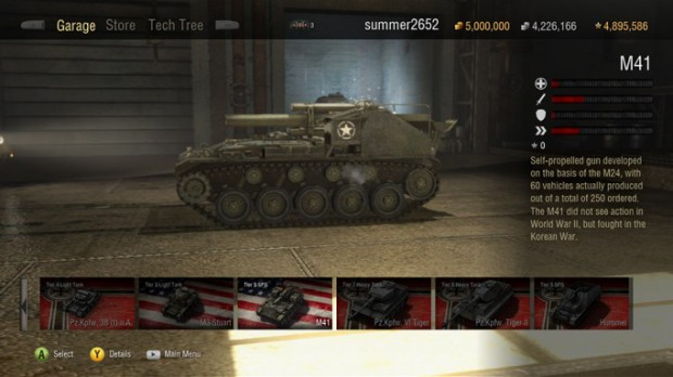 World-of-Tanks-Xbox-360-screenshots-3 - Copy