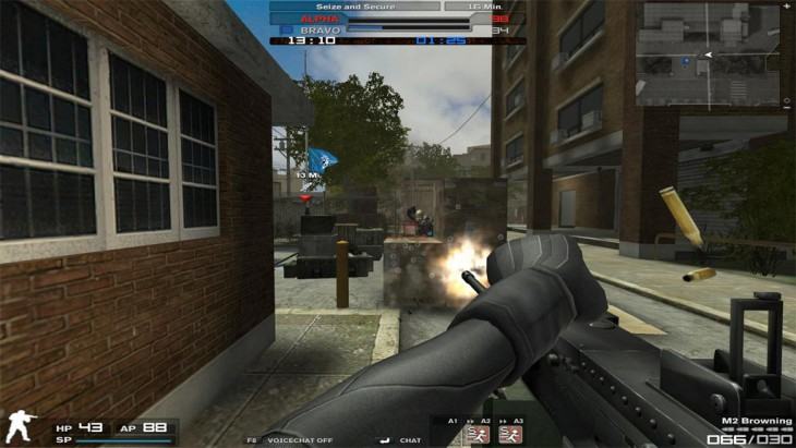 combat-arms-screenshot_29