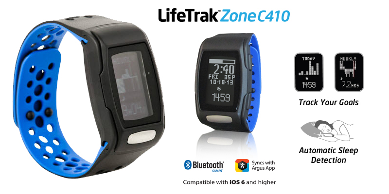 lifetrak-zone-c410-splash