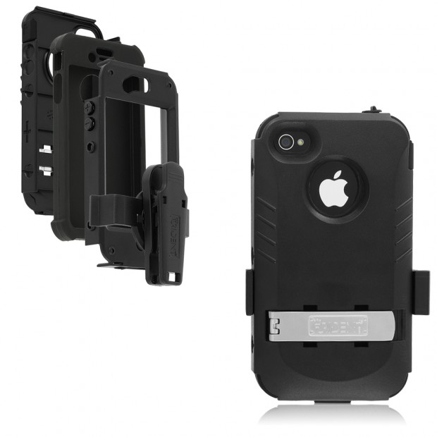 trident-iphone-4-4s-kraken-a-m-s-case-and-holster-black-main-view