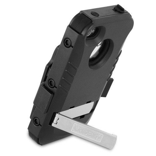trident-iphone-4-4s-kraken-a-m-s-case-and-holster-black-vertical-kickstand-view