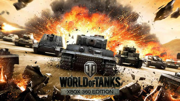 world-of-tanks-xbox-360-edition-1000 - Copy
