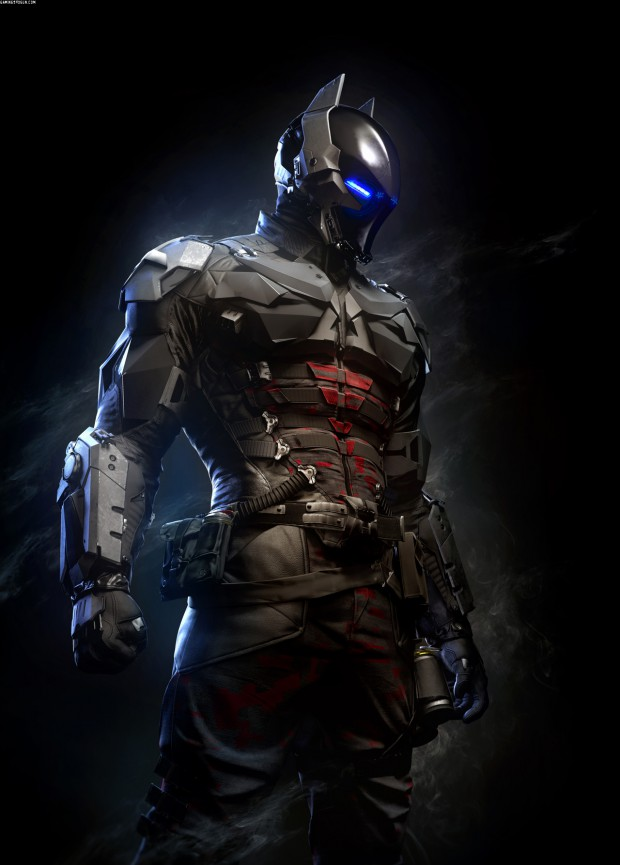 ArkhamKnight_render copy