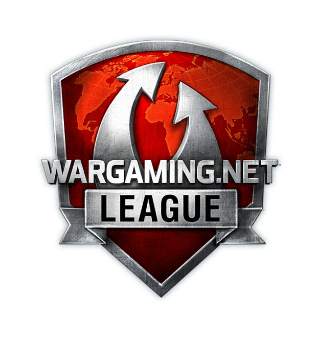Wargaming.net_League_Logo_Red