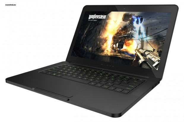 razer-blade-gallery-v2-03 copy