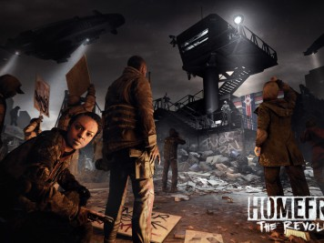 HOMEFRONT THE REVOLUTION ANNOUNCE 1 copy