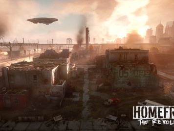 HOMEFRONT THE REVOLUTION ANNOUNCE 2 copy