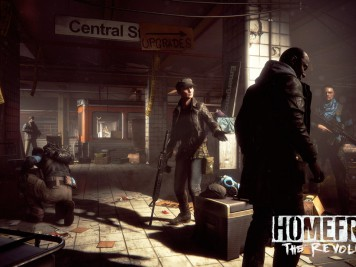 HOMEFRONT THE REVOLUTION ANNOUNCE 3 copy
