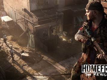 HOMEFRONT THE REVOLUTION ANNOUNCE 4 copy